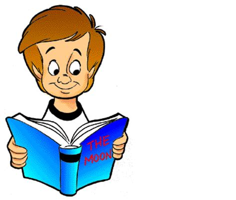 How to make case study of a child